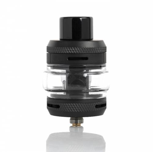 HELLVAPE FAT RABBIT SUB OHM TANK BLACK